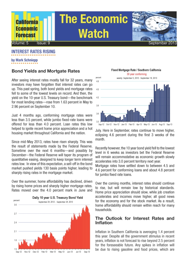 California Economic Forecast_Page_1