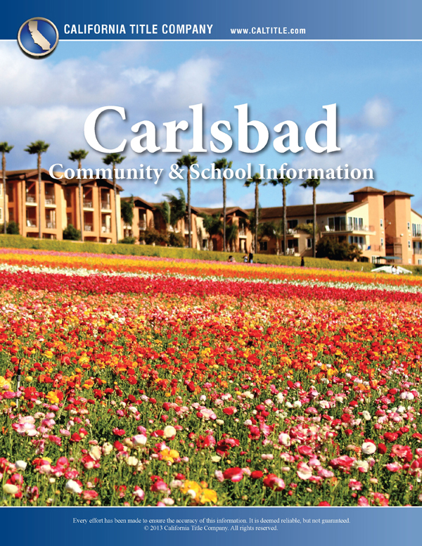 CarlsbadCover