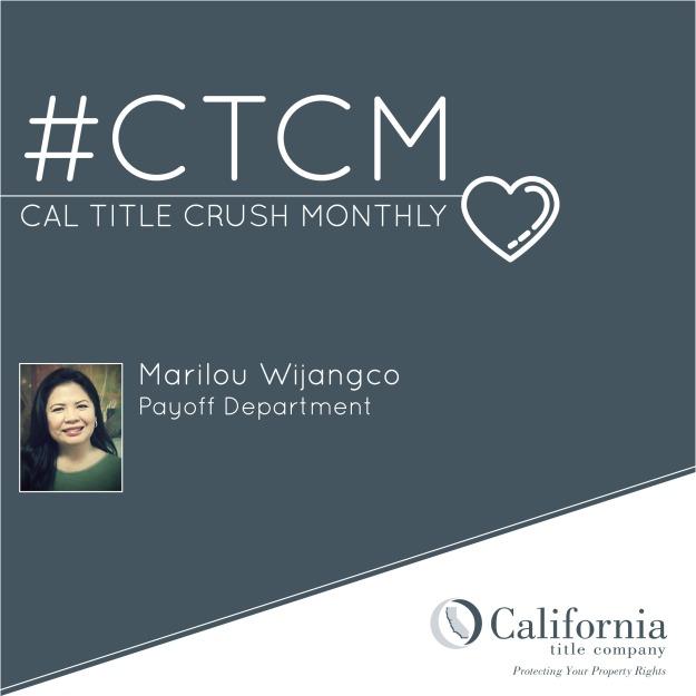 ctcm-february-marilou
