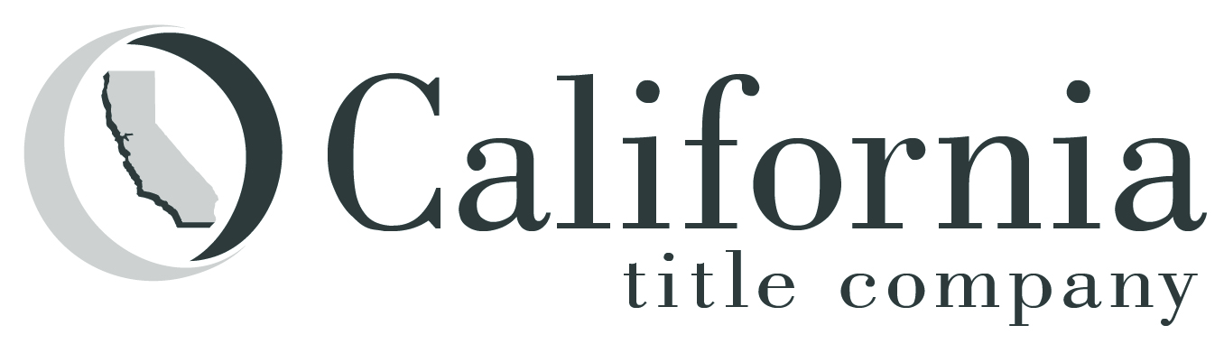 California Title Company Blog