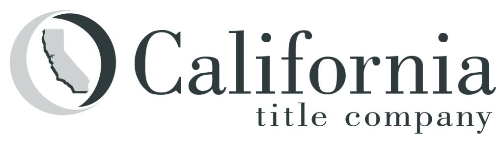 California Title Company Blog