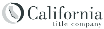 Cal Title Logo