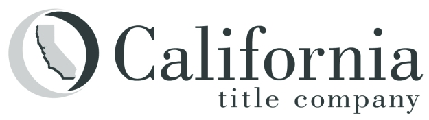 California Title Company | Blog