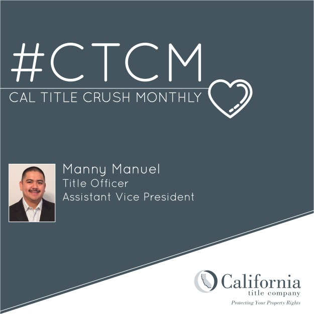 ctcm-march-manny