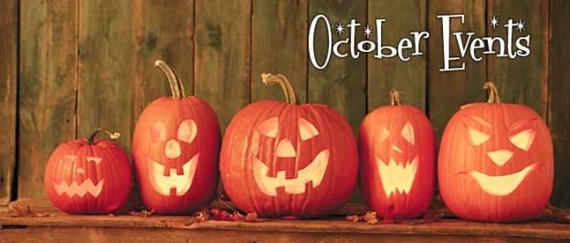 Oct2019.jpg